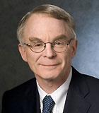 Rodgin Cohen
