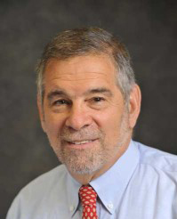 Michael Berenbaum