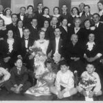 SIGGI AND FAMILY 1937 BERLIN014rtsize
