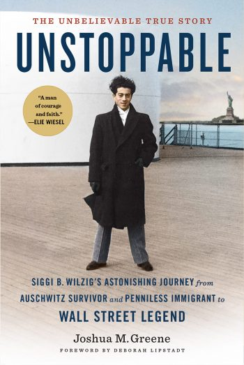 approved-unstoppable-book-cover-flat-May3-2021